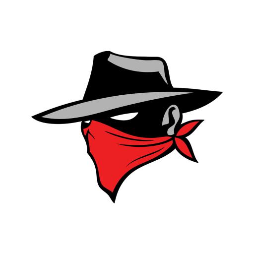 AFC Morges Bandits